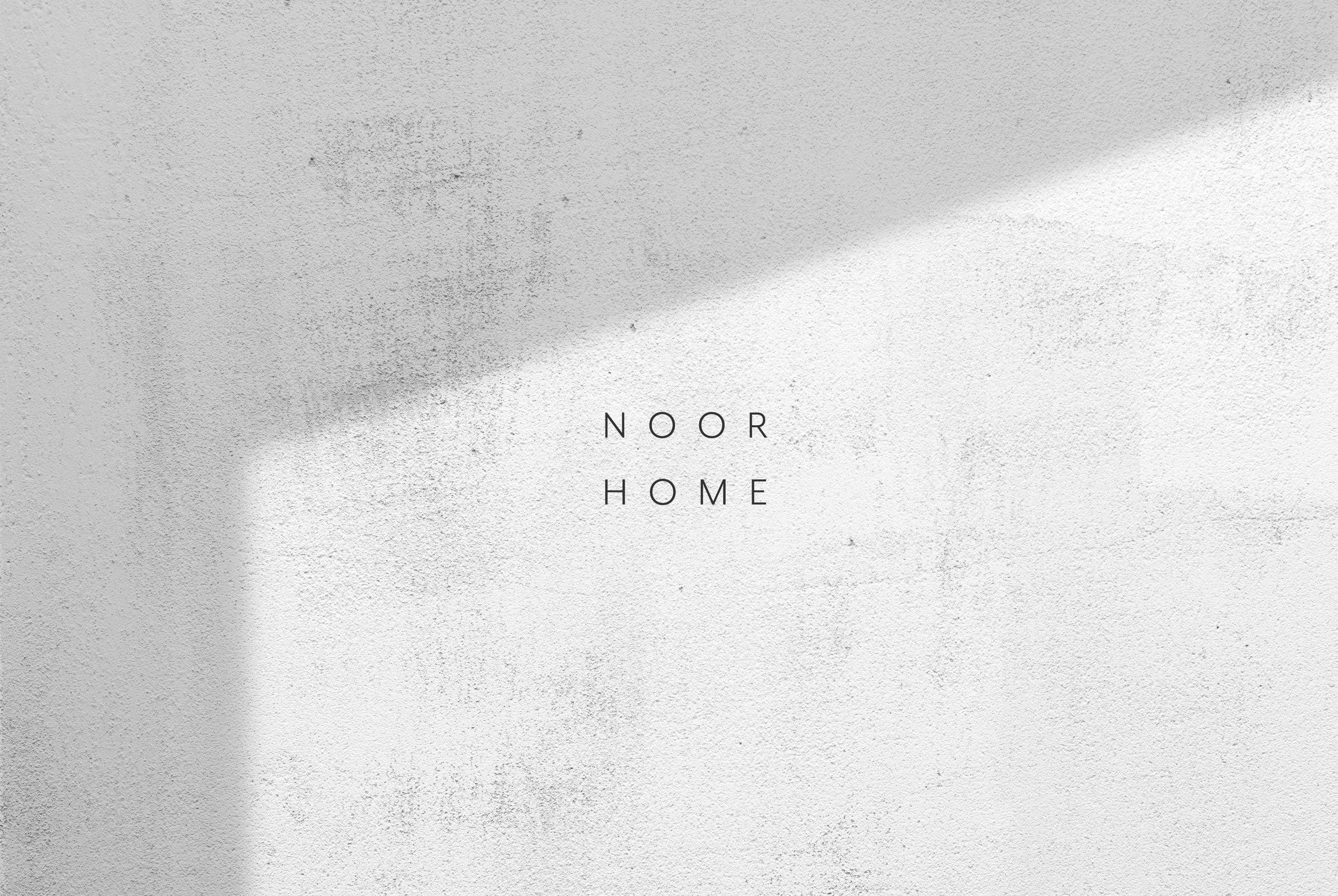 NoorLogoSample.jpg