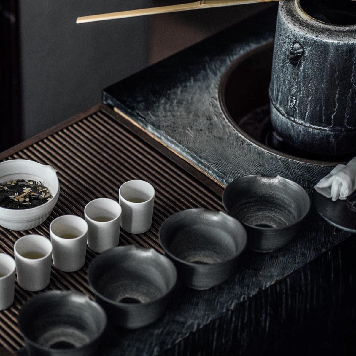 Tokyo Tea Sakurai Cafe Ceremony.jpg
