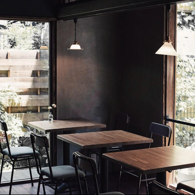 Tayori Yanaka Tokyo Cafe.jpg