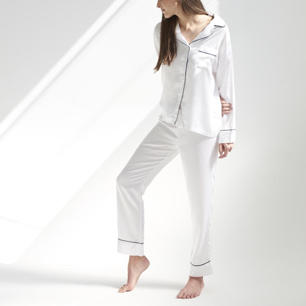 ettitude_organic_bamboo_pyjama_pants_feather_white_1.jpg