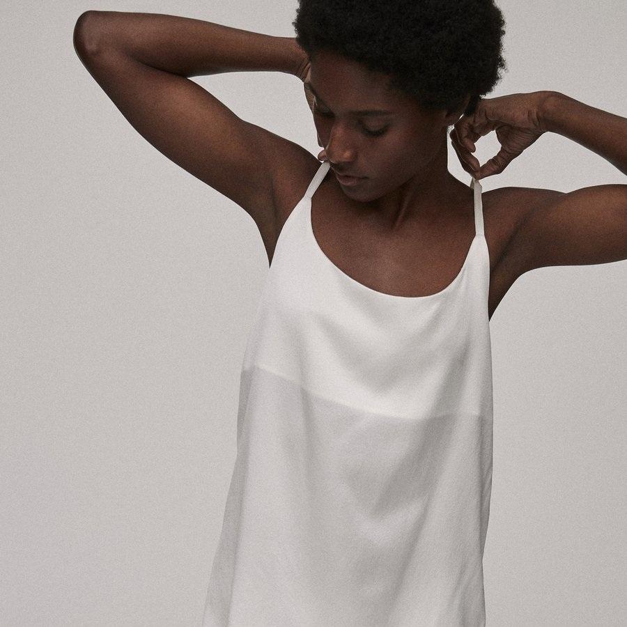 Asceno_Silkwear_Pajamas_Sleepwear.jpg