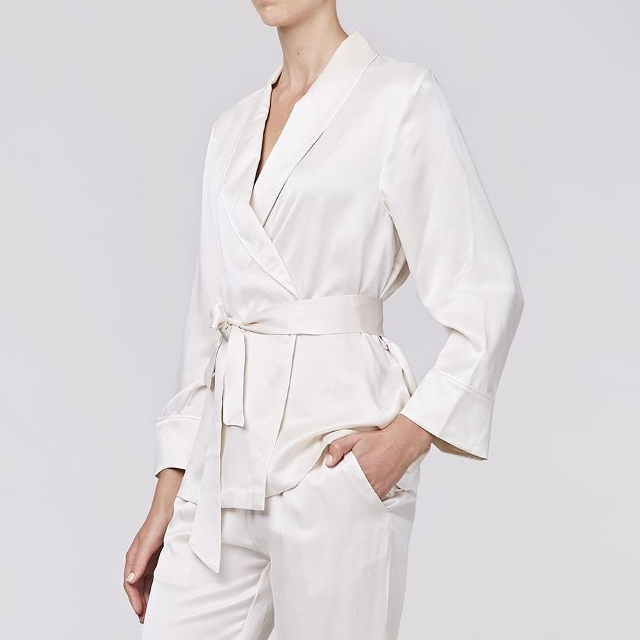 Morpho_Luna_Sleepwear_Luxury.jpg