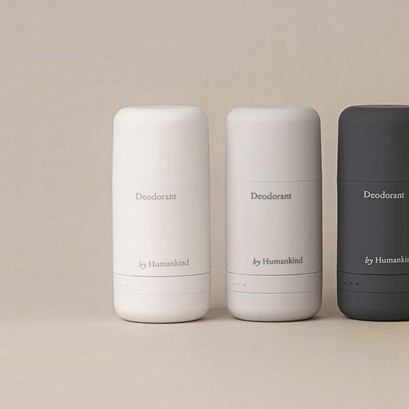 Deodorant+By+Human+Kind-3.jpg