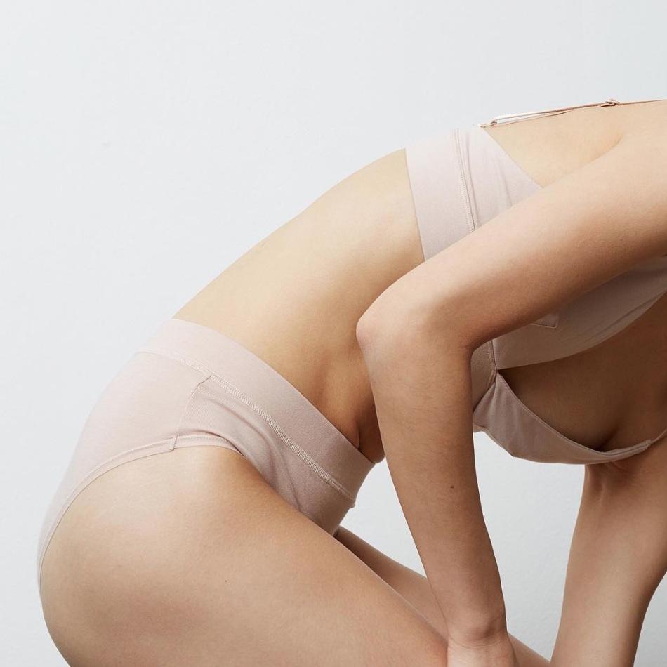Organic Basics Underwear.jpg