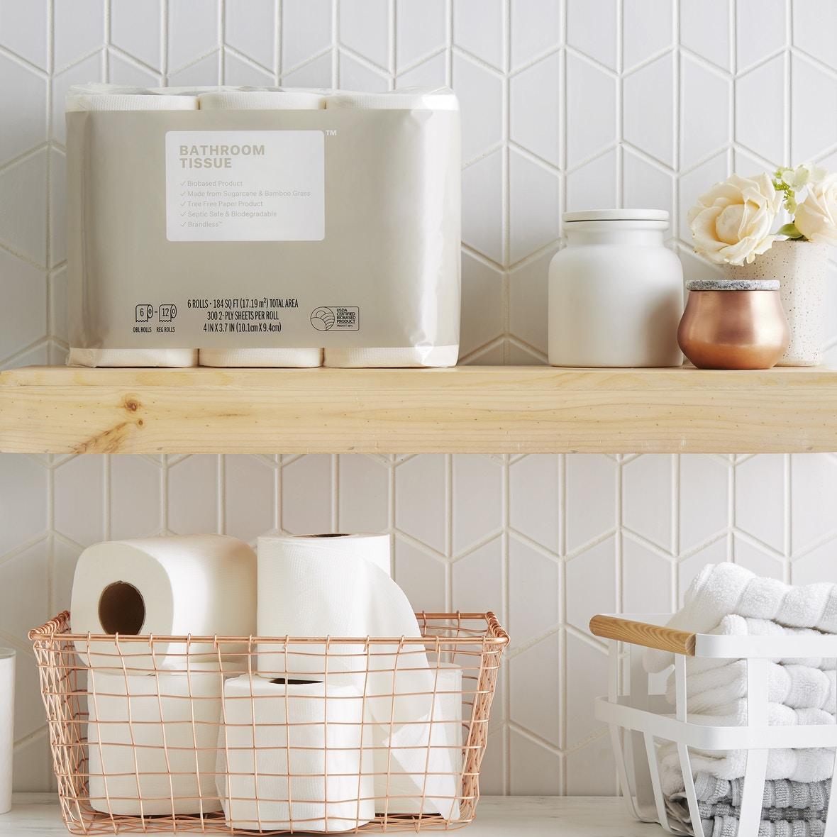 Brandless Toilet Paper.jpg