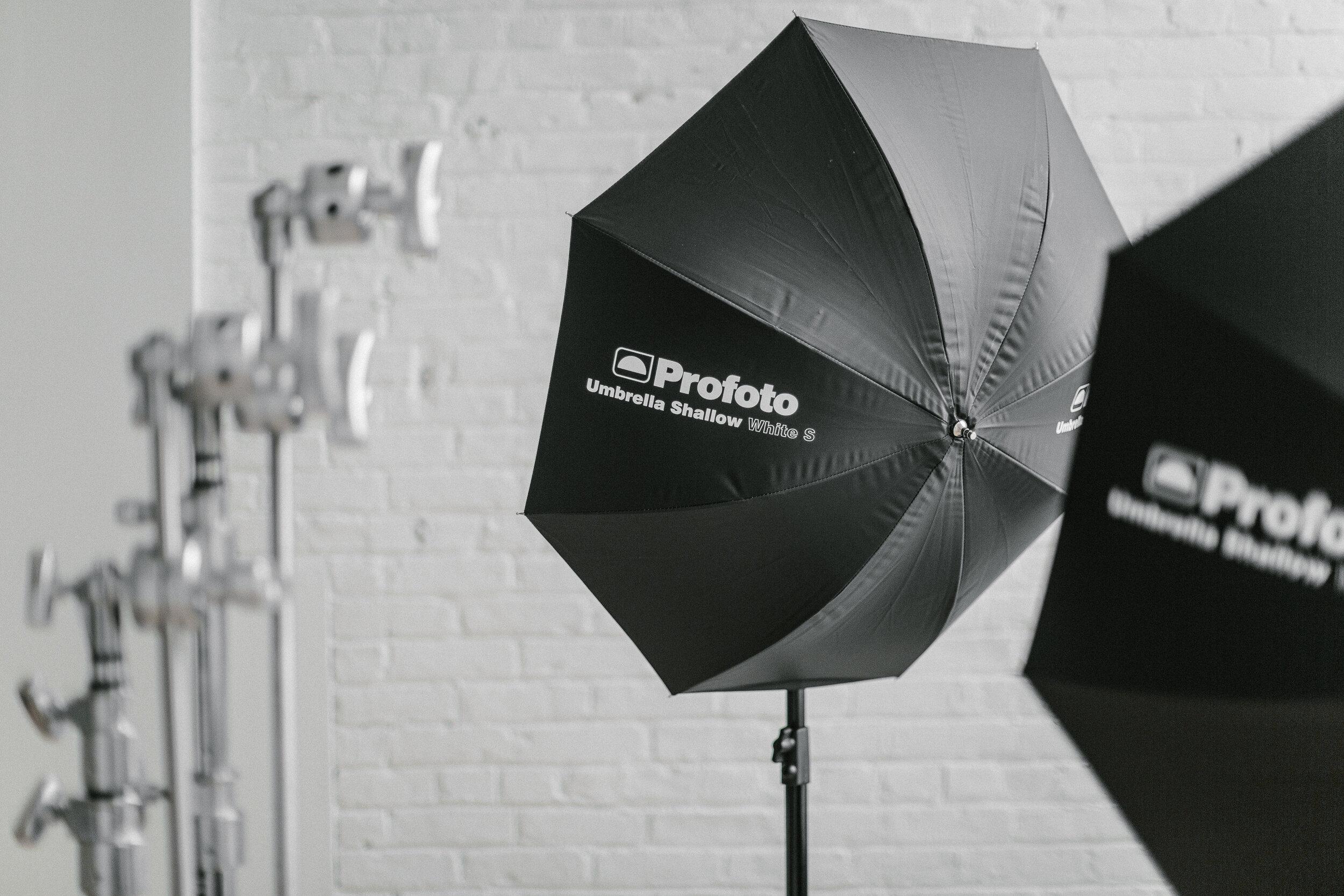 Product Photography Lighting Tips Profoto.jpg