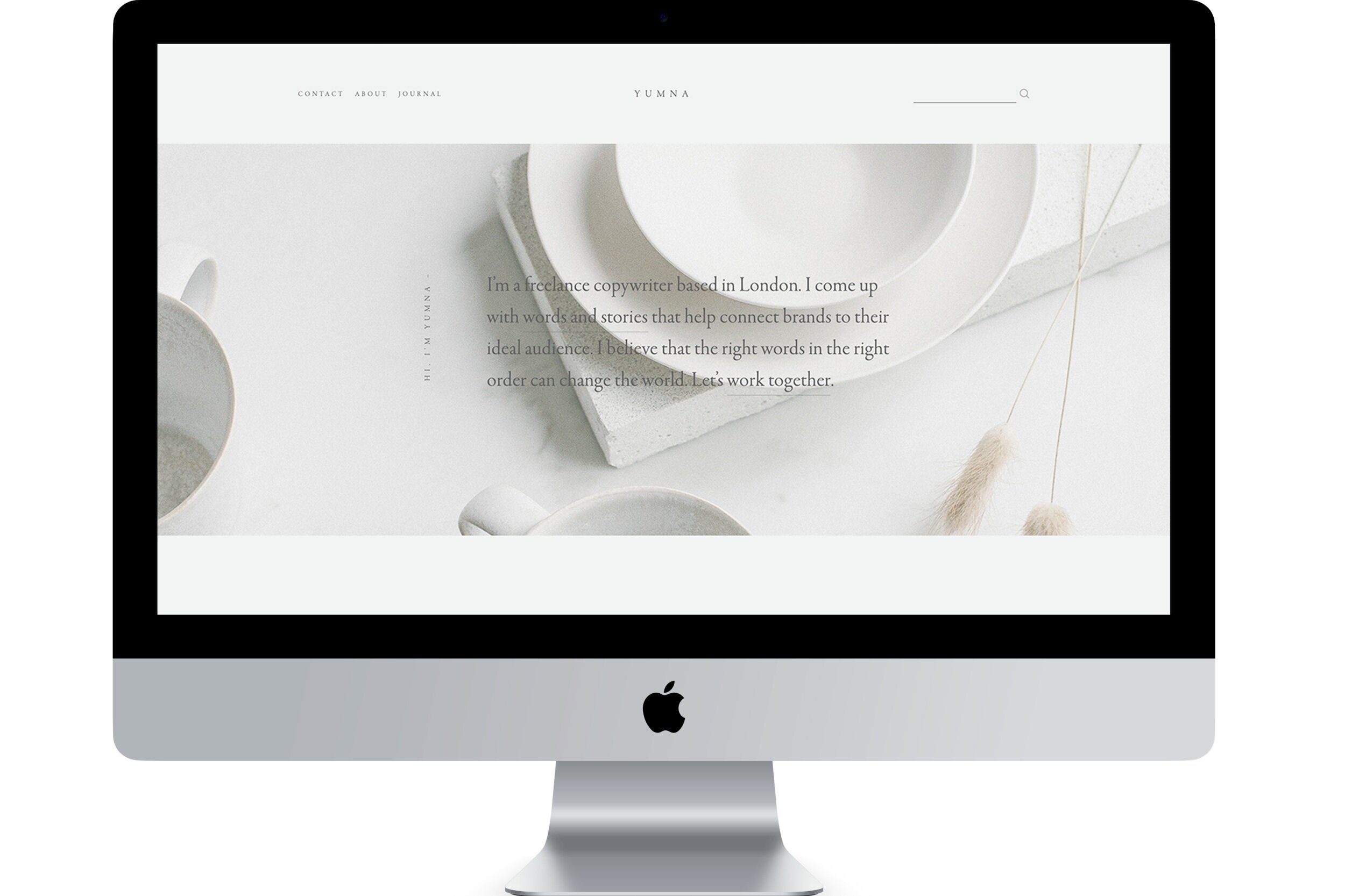 Squarespace Web Design Template.png