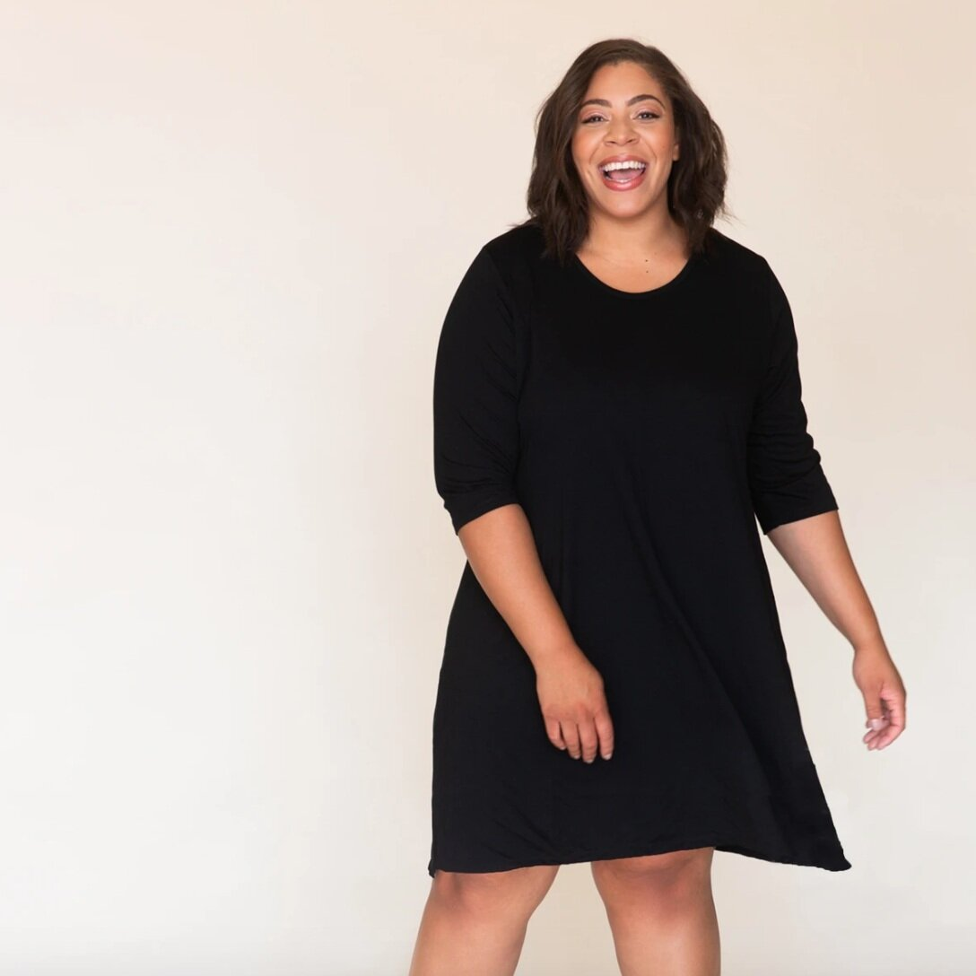 10 Size Inclusive And Plus Size Clothing Brands That You Should Know About The Denizen Co