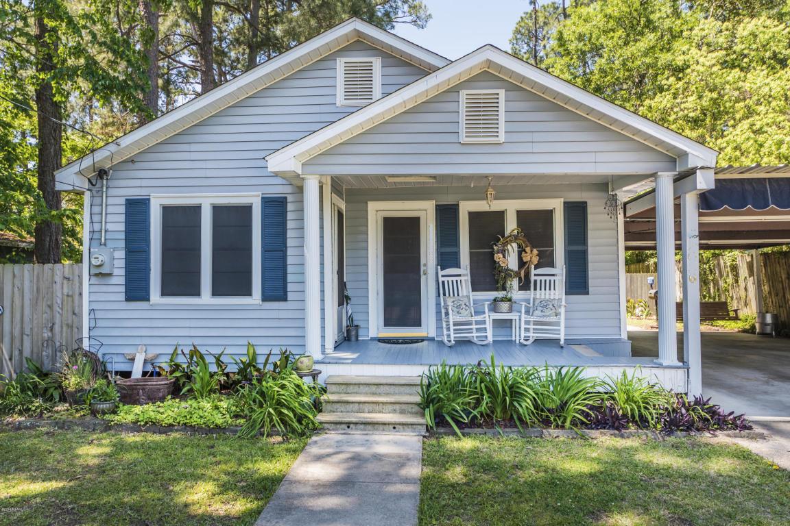 home-in-la-front-porch.jpg