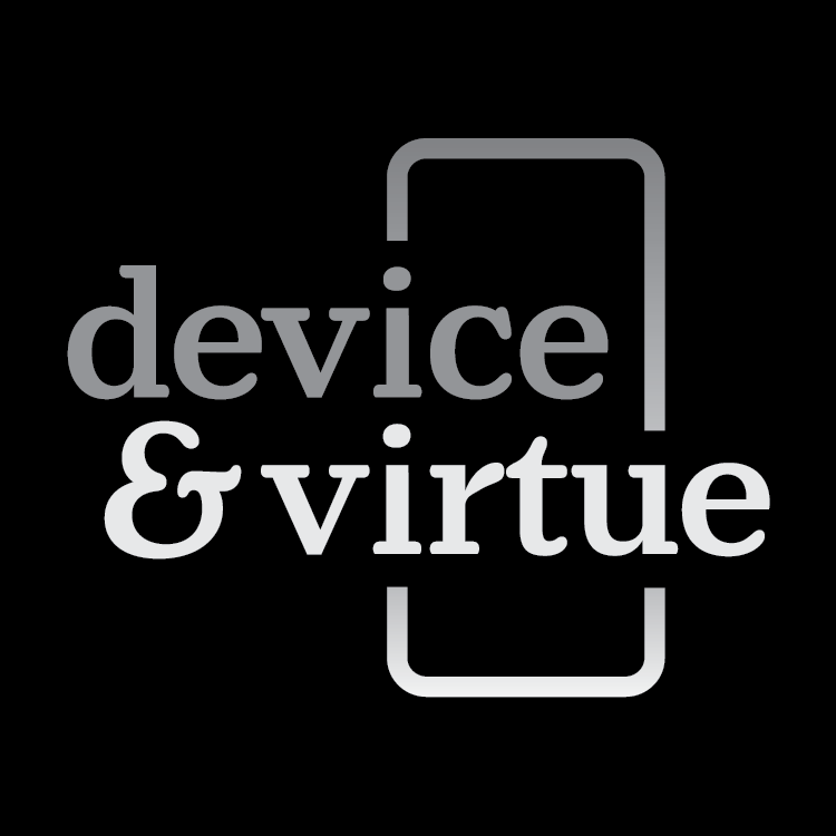 device&virtue_black.png