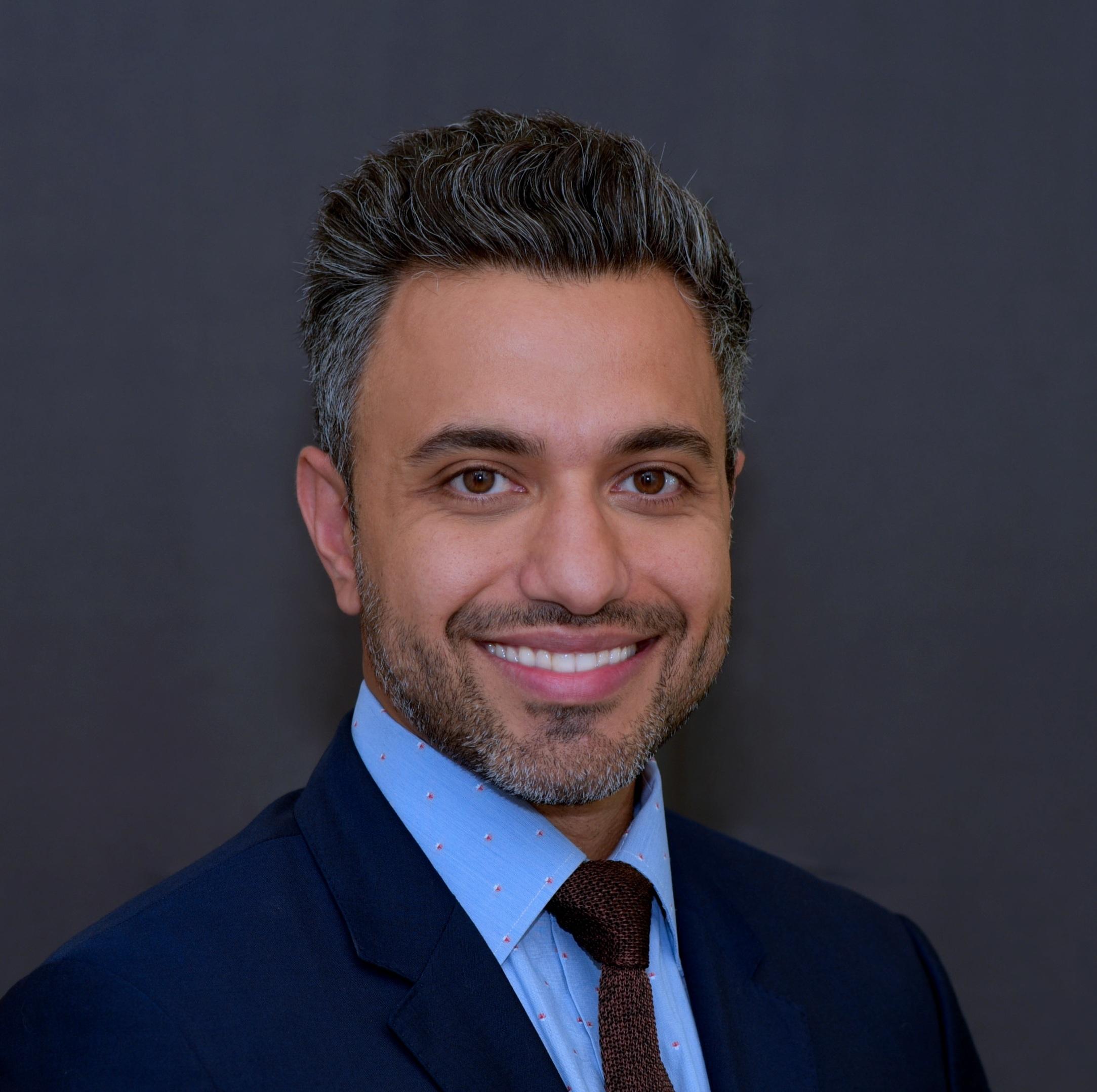 Dentist Austin, TX | Cloud Dental | Dr  Samani