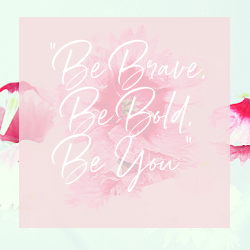 _Be Brave, Be Bold, Be You Collection_ (1).png