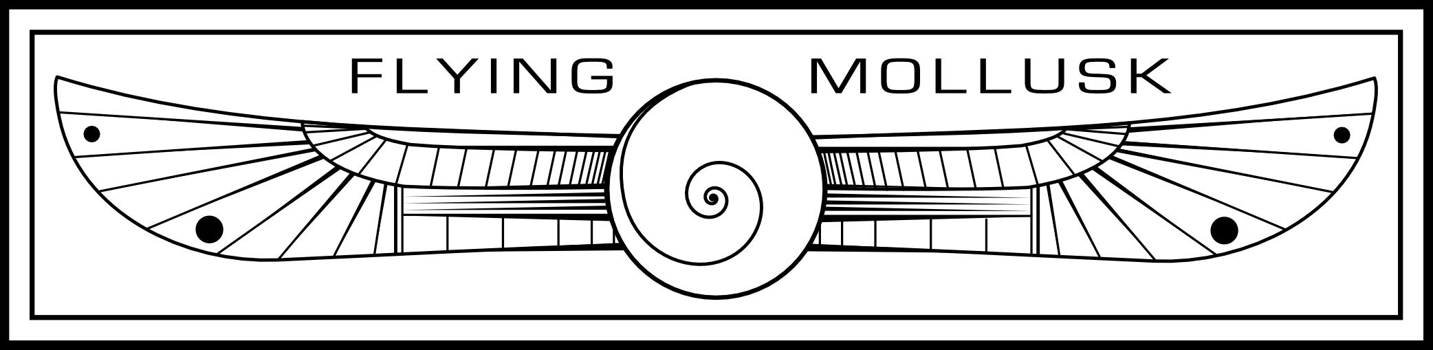 Flying_Mollusk_Logo