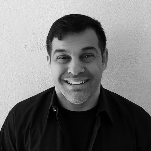 Michael Annetta  | Lead VR Designer, Academic & Therapeutic Research Liaison, Creative Producer