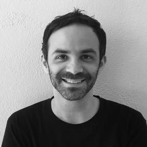 Derek Baird  | Composer and Audio Director