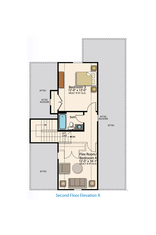 Baringer A - Second Floor.jpg