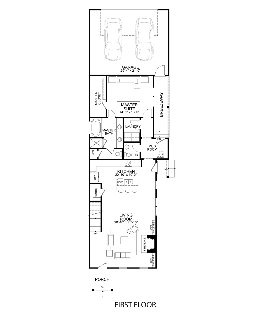Montclair-Floor-Plan_F1_BDX.jpg