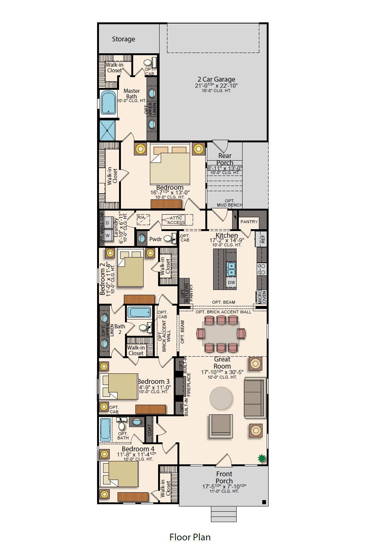 Columbia II - Floor Plan.jpg