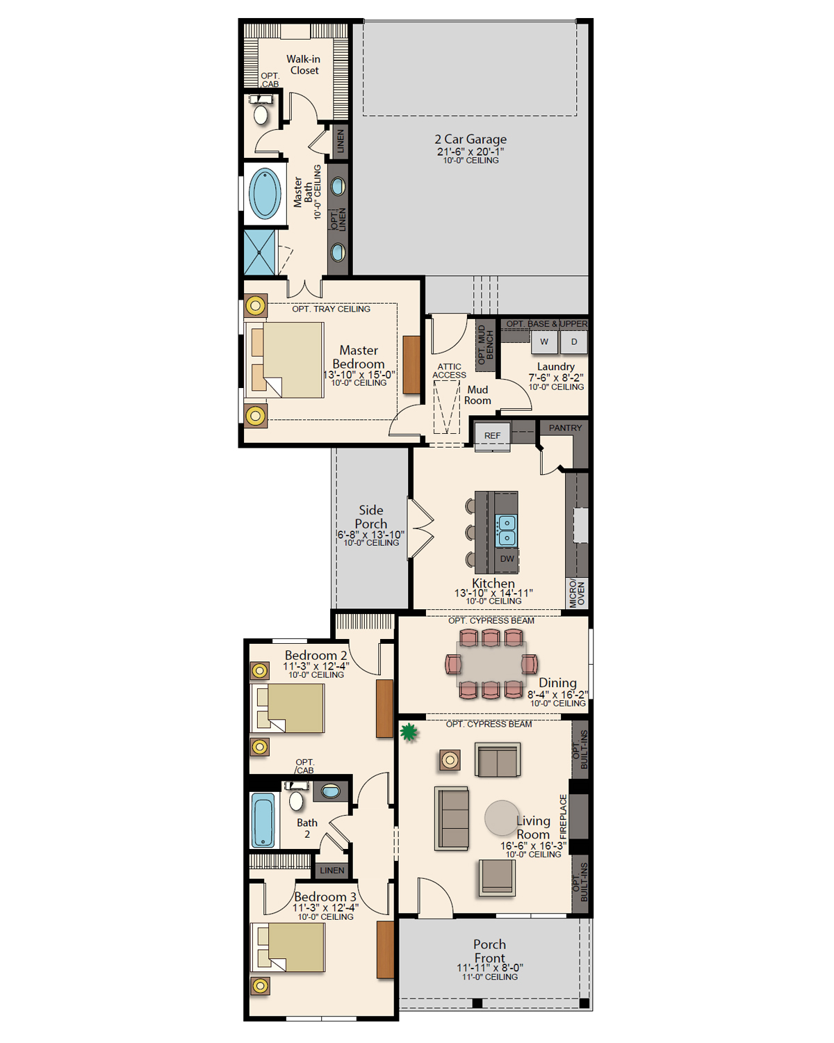 Huntington - Floor Plan.jpg