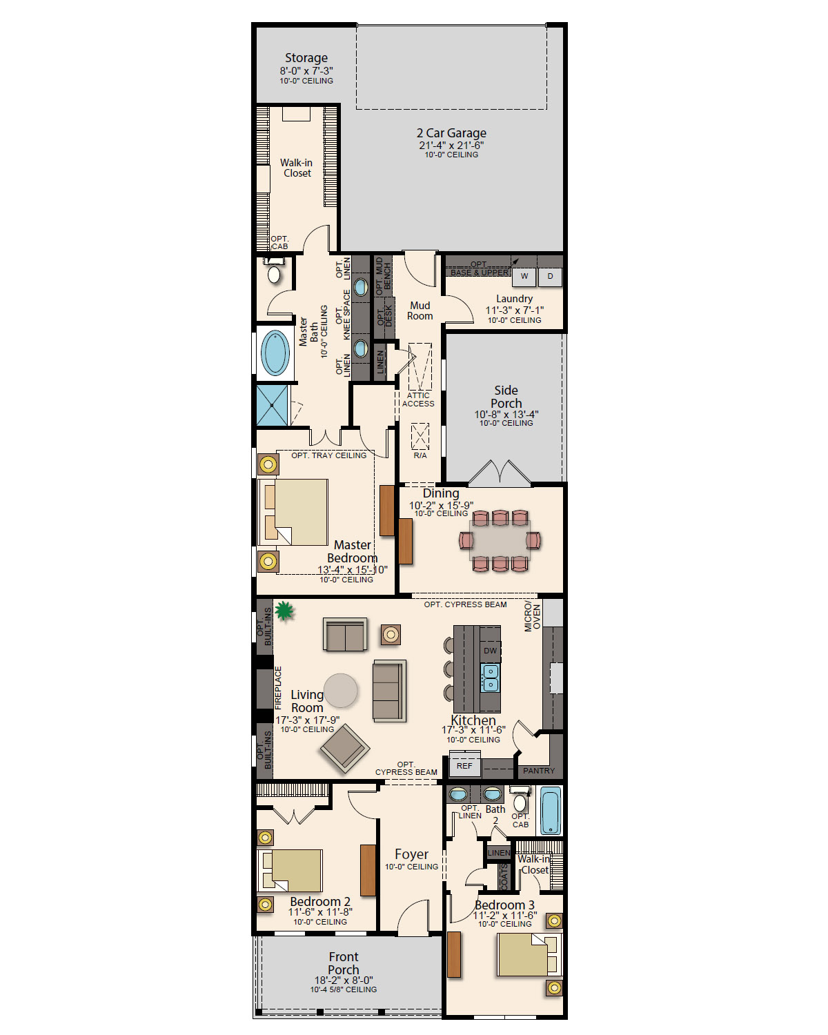 Langdon - Floor Plan.jpg