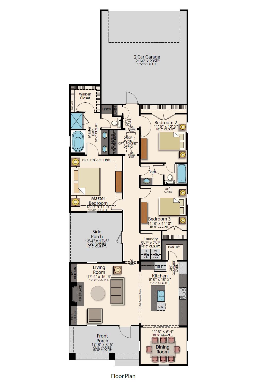 Minden - Floor Plan.jpg
