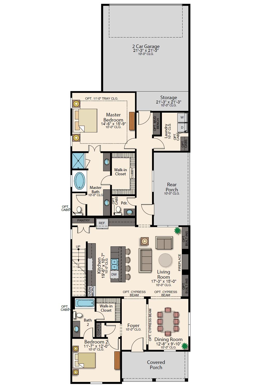 Yorktown - First Floor.jpg