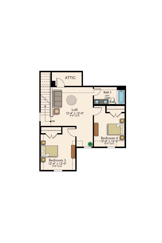 Yorktown - Second Floor.jpg