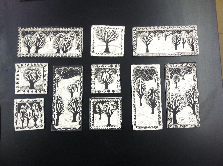 tree grouping.jpg