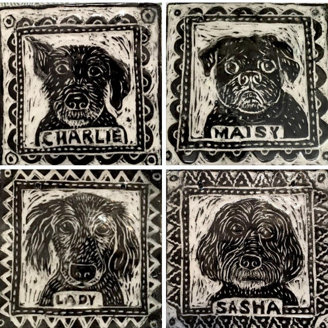 Dog portrait tiles.jpg