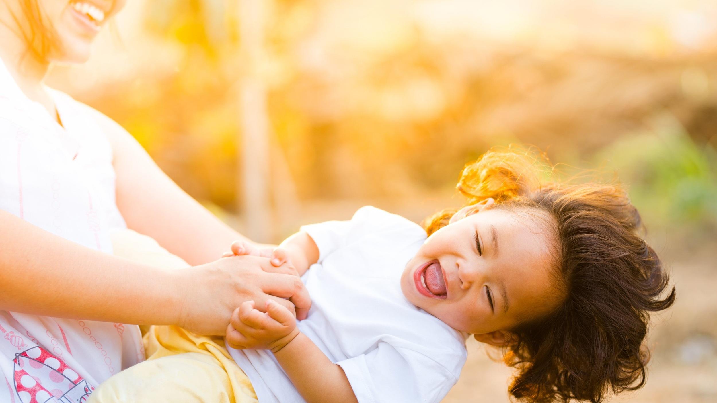 conscious-mom-guide