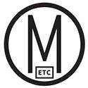O&M_Logo.jpg