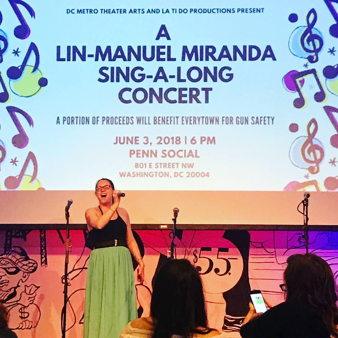 LMM Sing A Long.jpg