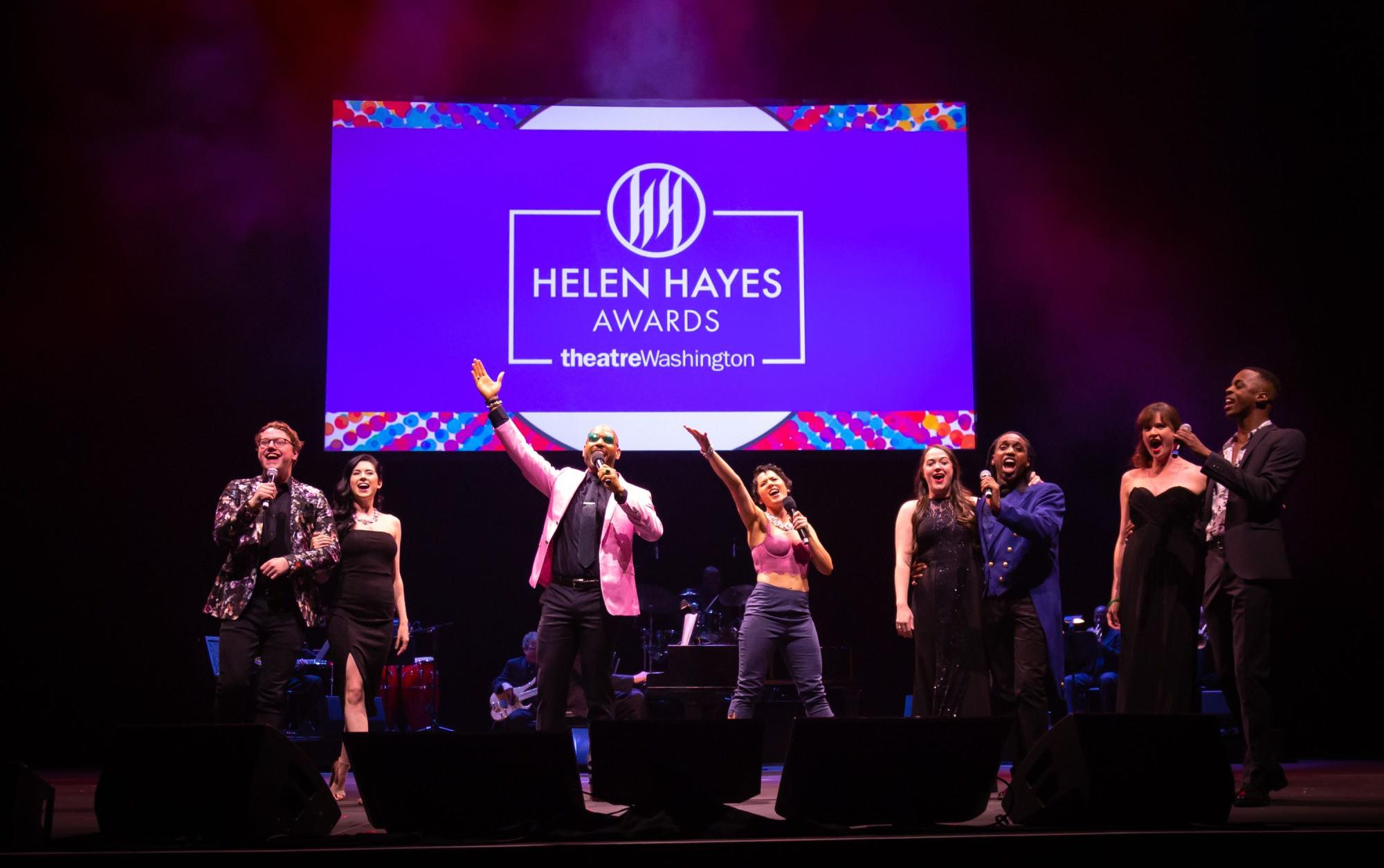 Opening Number at the Helen Hayes Awards.jpg