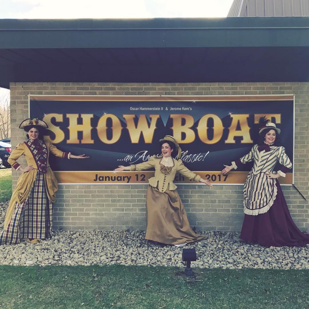 Showboat at Toby's Dinner Theater.jpg