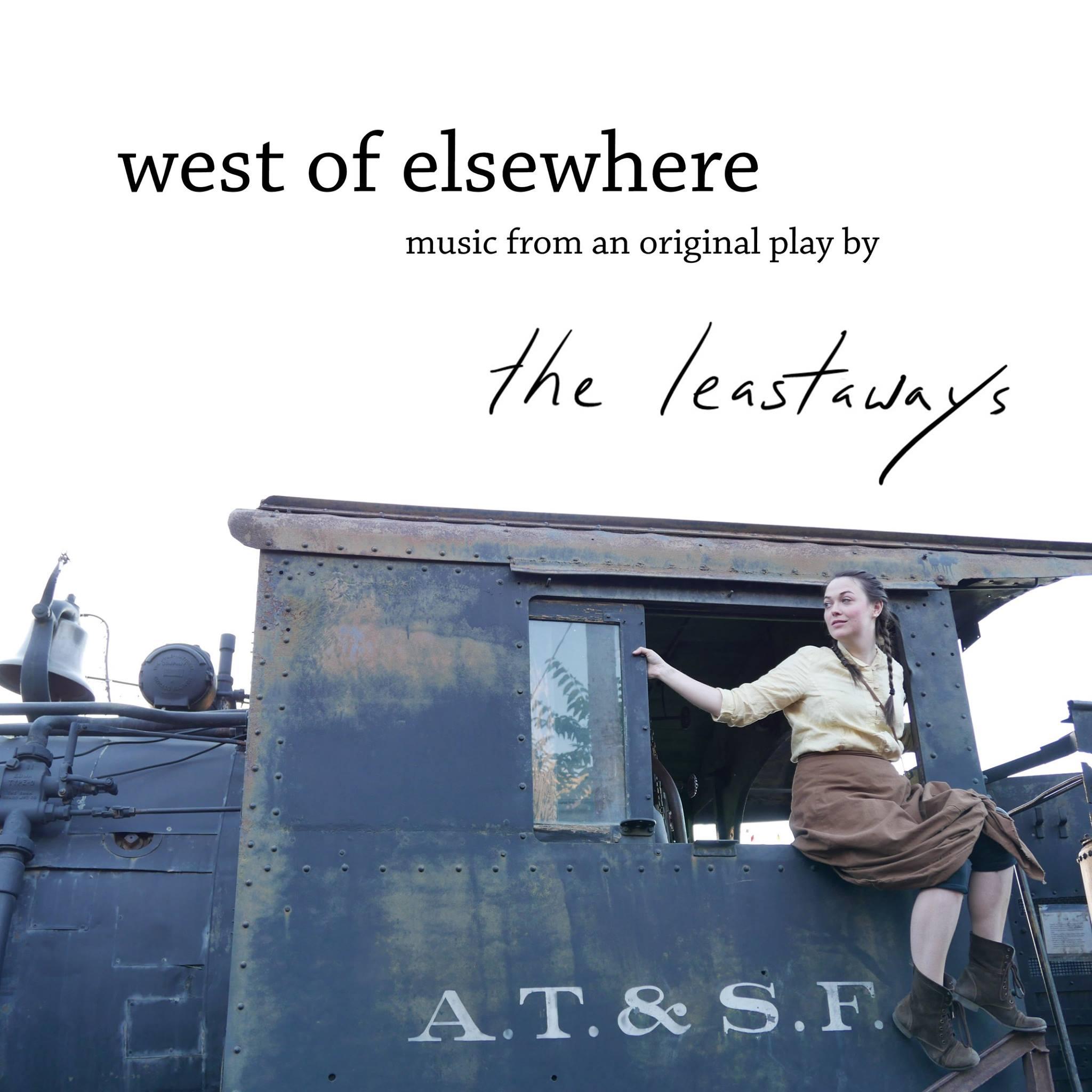 West of Elsewhere Album Cover.jpg