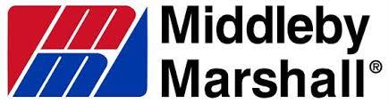 Middleby Marshall.jpg