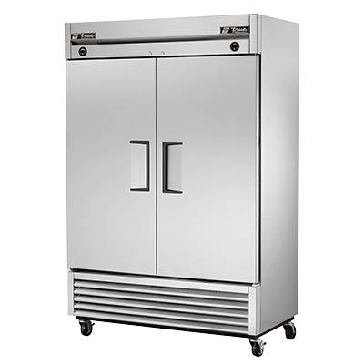 True refrigerator.png