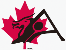 DRAGON BOAT CANADA QUALIFYING EVENT - 2018 Festival includes 2K race
