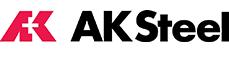 AKS.png