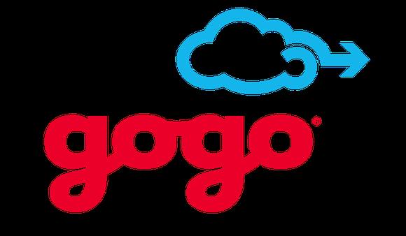 Gogo Image.png