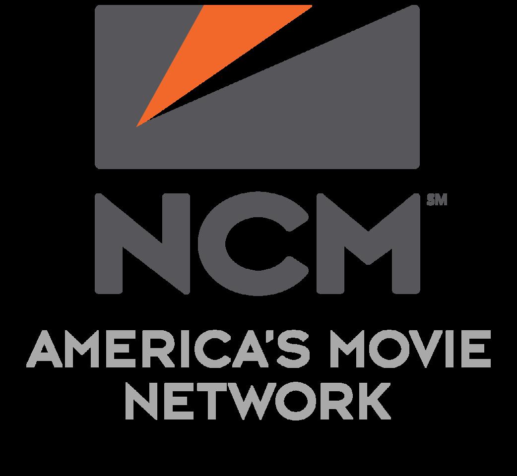 NCM Logo.png