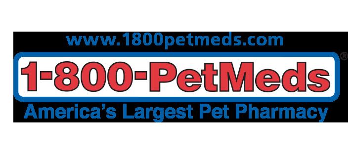 PETS Logo.png