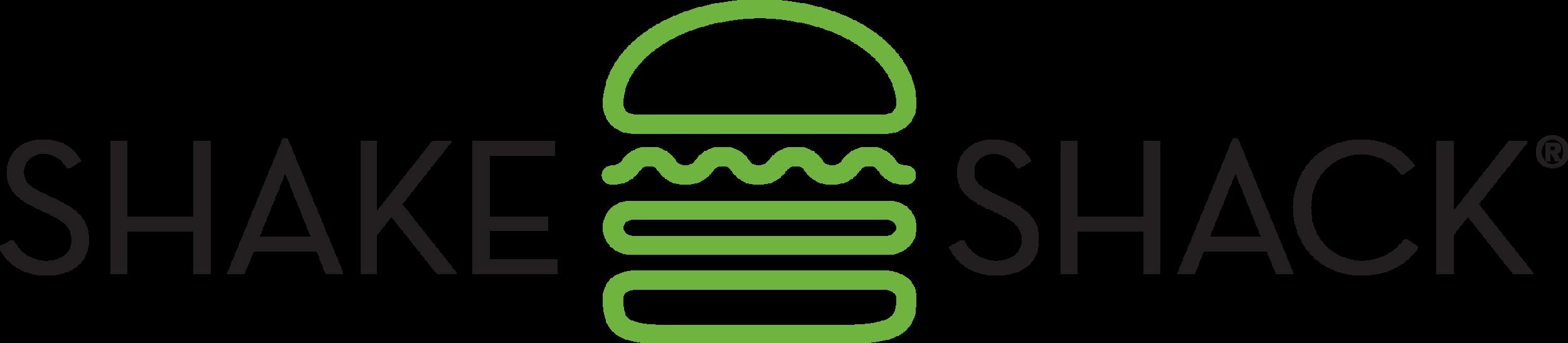 SHAK Logo.png
