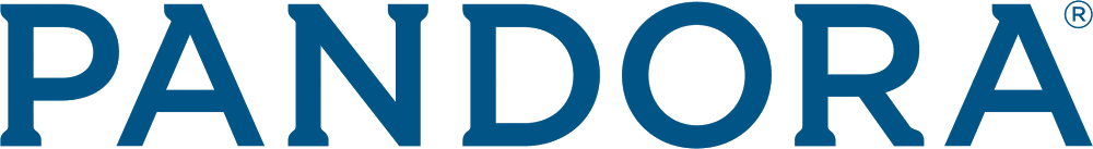 Pandora_logo_blue.png