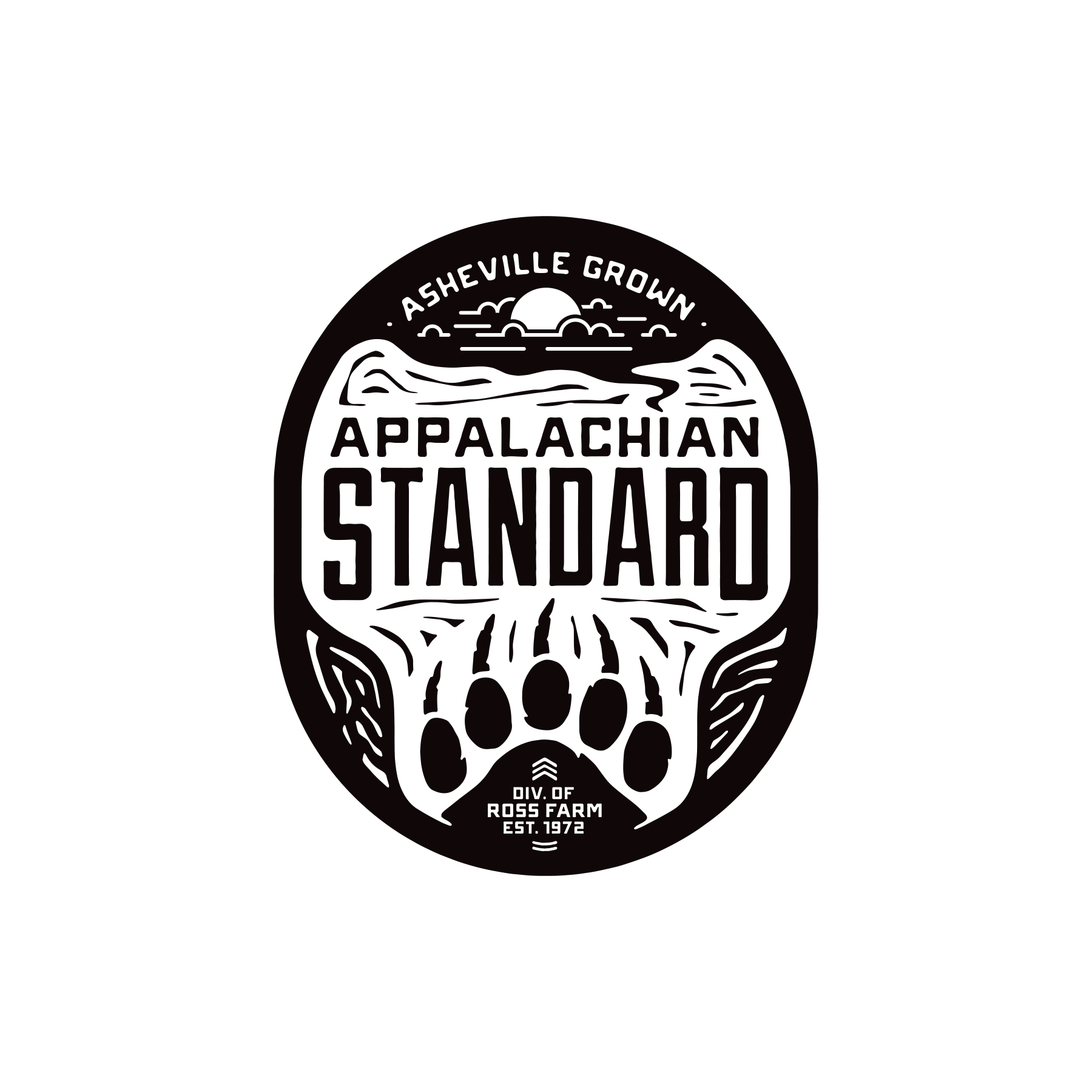 We are excited to announce we have partnered with Appalachian Standard! - Full Spectrum Hemp Extract out of Asheville, NC.We have topical products as well as oils to use sublingually (applying drops under the tongue).Stop into the studio to pick yours up today!