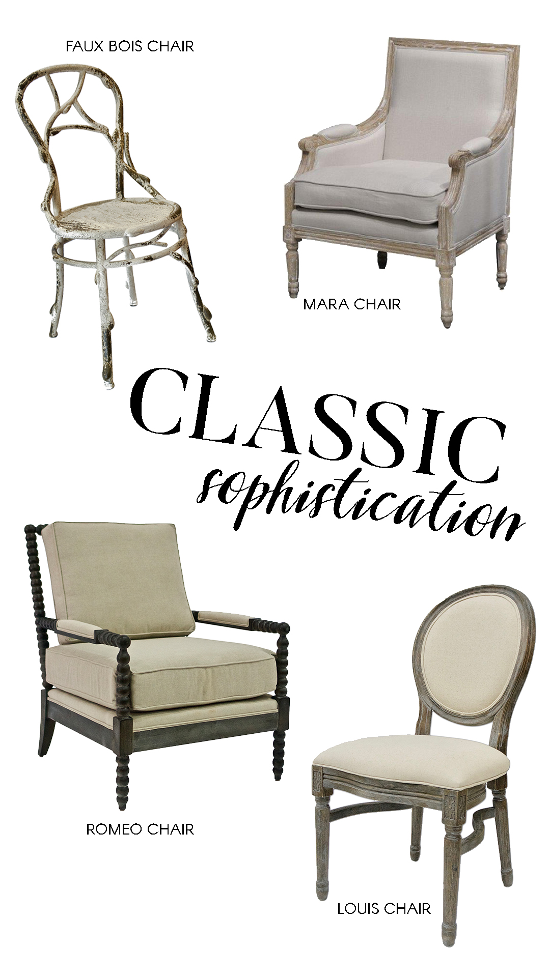 classic club chair white door events .jpg