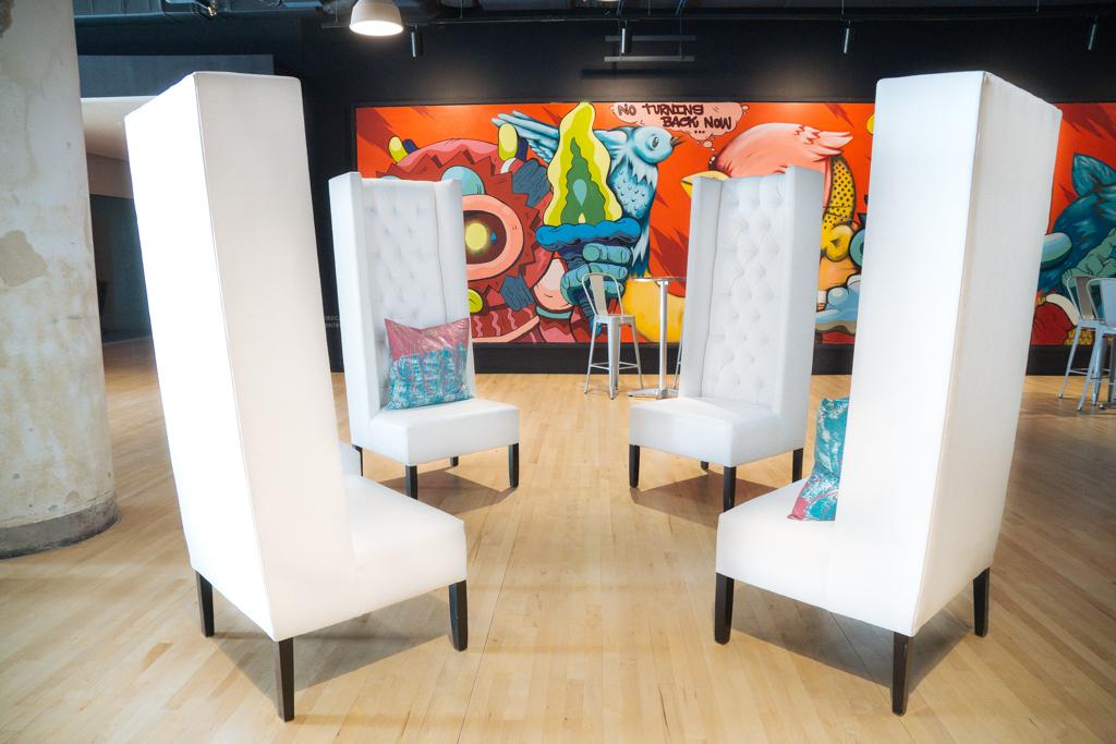 modern club chair white door events claudia high back chair .jpg