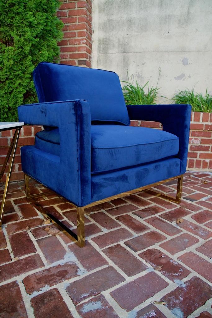 color club club chair white door events blue velvet chair ava club chair.jpg