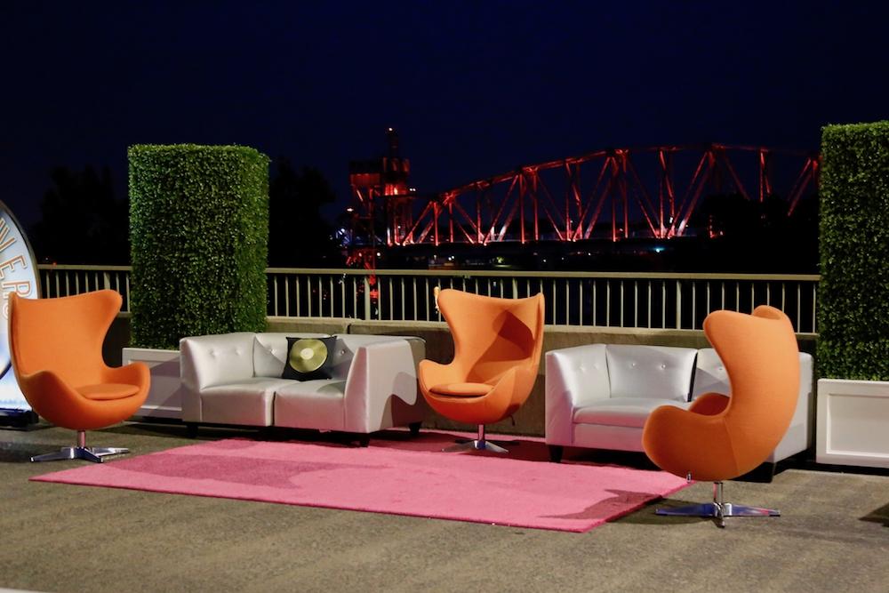 color club club chair white door events orange egg chair jagger club chair .jpg