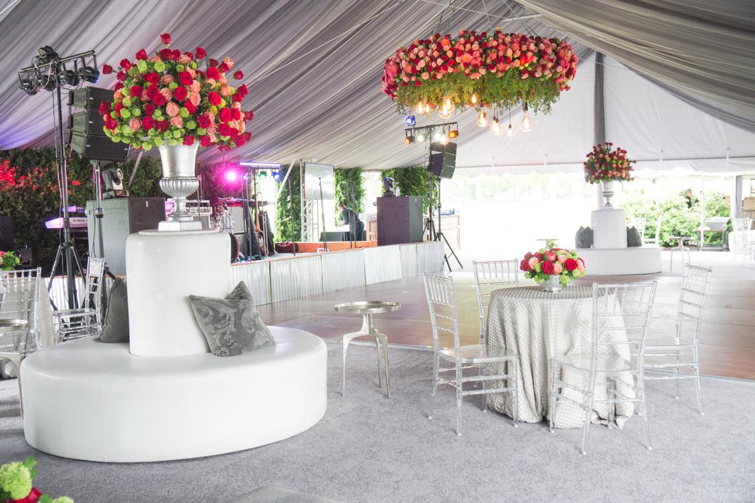 wilson gardens derby party white door events